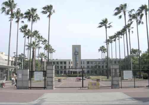 名古屋市立大学怎么样   名古屋市立大学学费