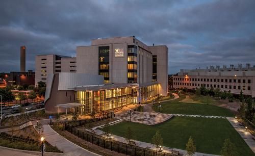 美国西密歇根大学怎么样和本科专业介绍