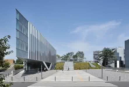 日本东京工业大学的排名和大学申请介绍