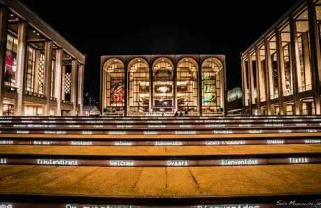 2017年表演艺术专业排名前100强的大学有哪些