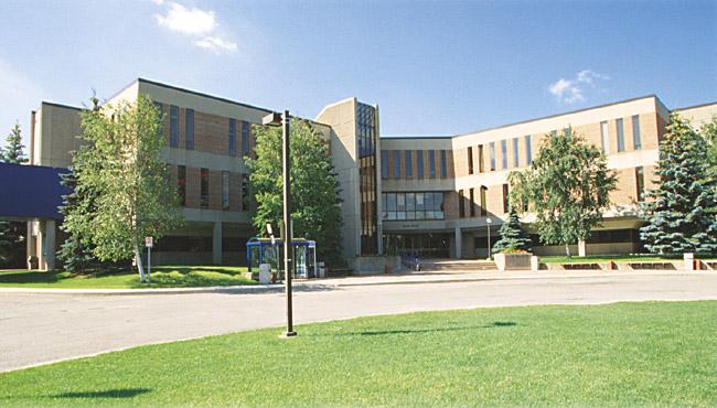 加拿大乔治亚学院怎么样及乔治亚学院专业介绍