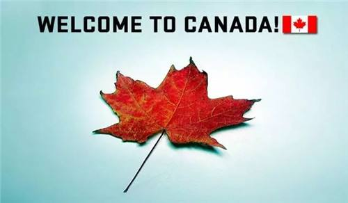 加拿大留注册新开户送体验金对这些加拿大生活习惯越早知道越好