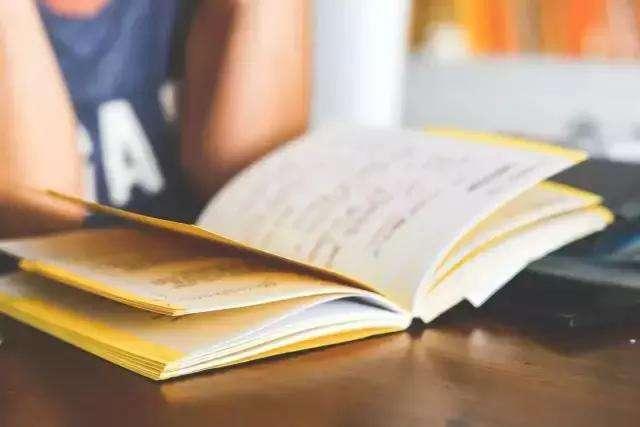 出国留学前的档案怎么存放 档案放哪里合适