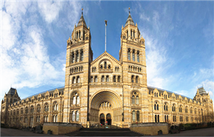 英国就业率最高的20所大学里 牛津剑桥并没有排第一