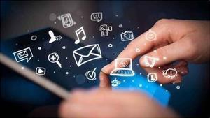澳洲悉尼地区市场营销和传媒类专业院校简析