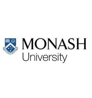 蒙纳什大学教育学院Master of Counselling2019年第一学期硕士截止已申请