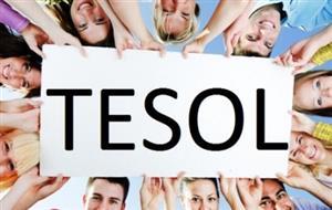 无工作经验想申请英国TESOL专业,这些院校接受申请哦!