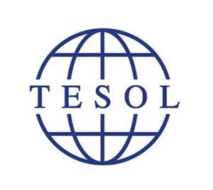 申请英国TESOL专业,有工作经验能申请哪些名校?
