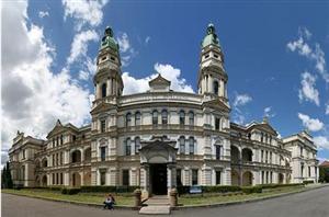 澳国立大学2019年入学申请时间通知