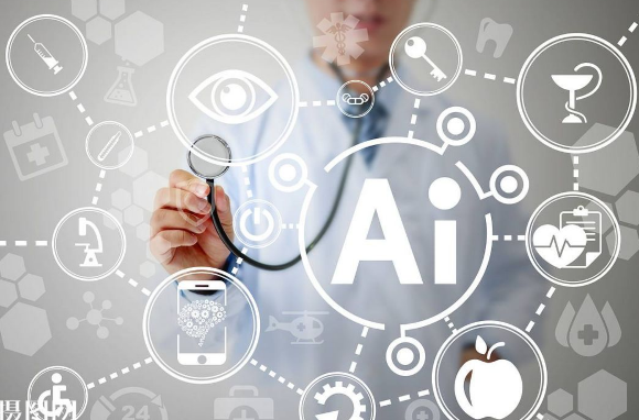 划重点!想去英国学AI,学校应该怎么选?