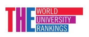 2019年泰晤士世界大学排名更新,你的学校排第几?