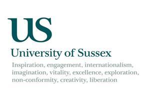 英国萨塞克斯大学19/20年语言课程开放申请