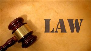爱尔兰都柏林圣三一大学2019年硕士的新课程--法律与金融专业