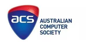 澳洲ACS认证,了解一下