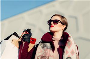 法国留学 | 法国奢侈品管理专业介绍及院校推荐