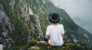 北欧留学 | 瑞典留学的优势 & 申请流程