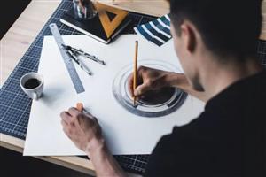 北欧留学 | 瑞典工业设计专业介绍及院校推荐