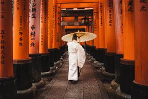 日本留学 | 日本留学的费用清单及热门专业推荐