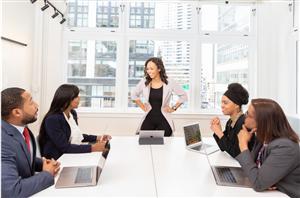 北美留学   加拿大5大商学院MBA硕士专业详解