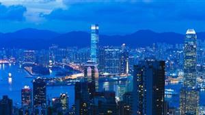 香港计算机硕士留学,这些专业错过就等下一年了