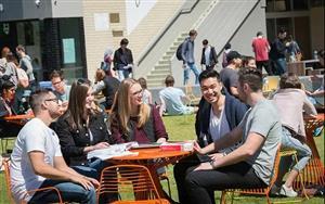 莫纳什大学提供免费学生服务与指导,你都享受了吗?