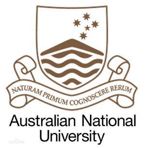 搞学术,争第一的澳国立,留学费用是多少
