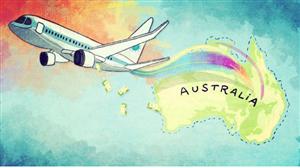 澳洲留学费用一览表