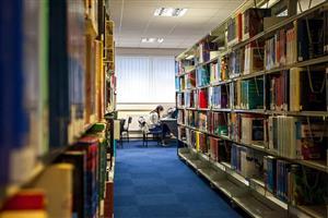 2019/2020学年入读杜伦大学国际学习中心课程:本预和硕预解读