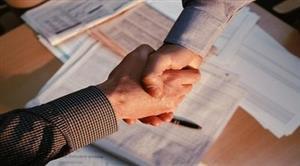 看完这篇文章,商科专业选择不纠结