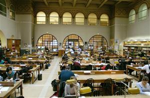 没有法语基础去法国留学,这三种方式你pick哪一种?