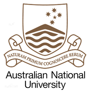 澳国立大学2020年招生政策改革