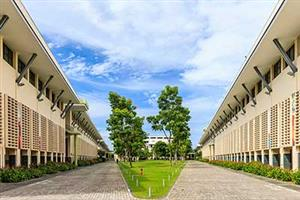 高考后留学—新加坡公立大学,私立大学,理工学院你pick哪一种
