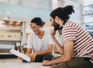 西澳大学2019大四在读学生申请有条件eCOE政策
