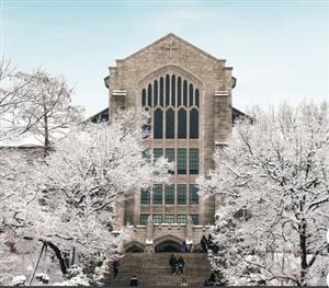 韩国留学:专门大学院、特殊大学院、一般大学院该如何选择
