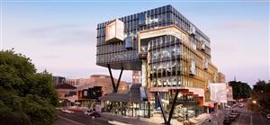 澳洲纽卡索大学,偏远地区新选择
