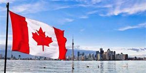 """加拿大""""新濠天地线上娱乐直入计划""""留学签证审理时间将缩短"""