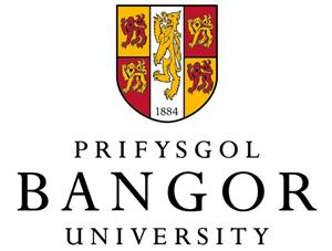 请查收:2019年班戈大学暑期课程和正课接机服务指南