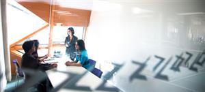考文垂大学2020年1月正课入学语言课配课时间新鲜出炉