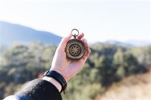 澳洲硕士留学多途径,哪个才是你的最优解?