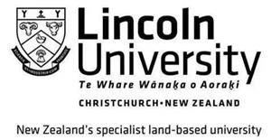 6月3日新西兰林肯大学国际经理JEFF SUN来访将到访柳橙网进行研讨交流