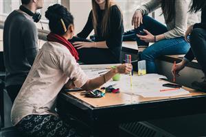 伦敦大学金史密斯学院语言课程及CAS申请流程