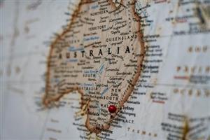 澳洲毕业后,办理工签材料都要哪些要求?