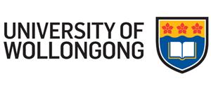 5月28日伍倫貢大學理學、醫學健康科學學院Frank Liu先生和華東區校代Winn Wen將到訪柳橙網進行研討交流