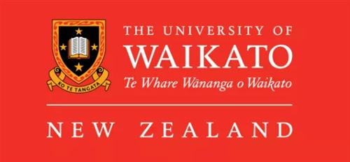 7月1日新西兰WAITAKO大学校代KATHY将到访飞洋网进行研讨交流