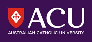 7月2日澳洲天主教大学校代CHERRY GAN将到访柳橙网进行研讨交流