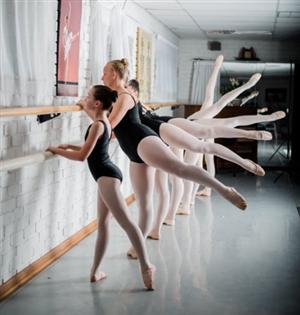 英国舞蹈专业大学推荐
