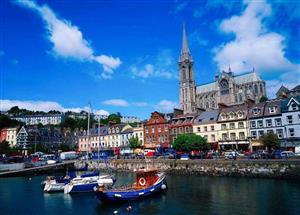 爱尔兰医学院校和专业推荐