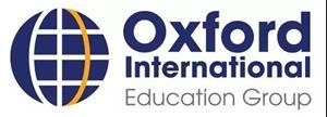 8月19日牛津国际教育集团校代Joyce Zhao将到访柳橙网进行研讨交流