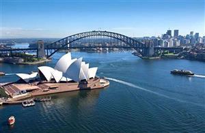 澳洲设计类硕士专业推荐院校
