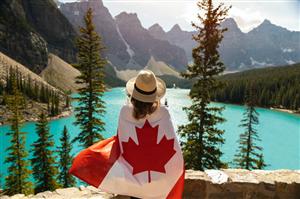 就业前景广阔,接受转学分申请的加拿大商科专业推荐!